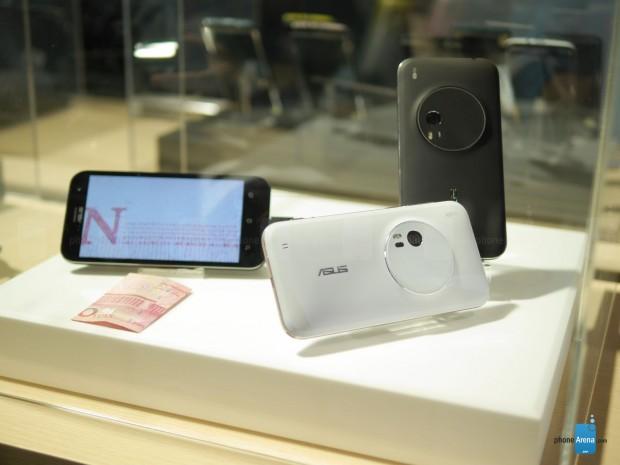 Asus-ZenFone-Zoom-first-look