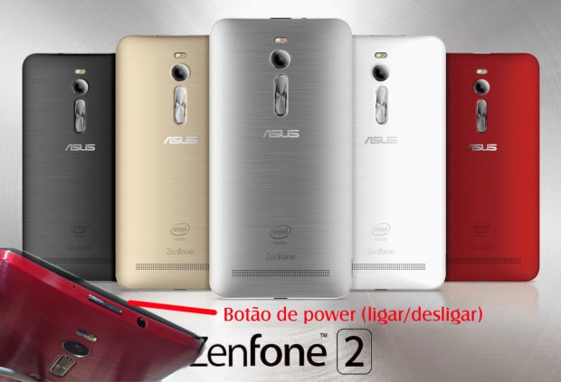 Asus-Zenfone-2-
