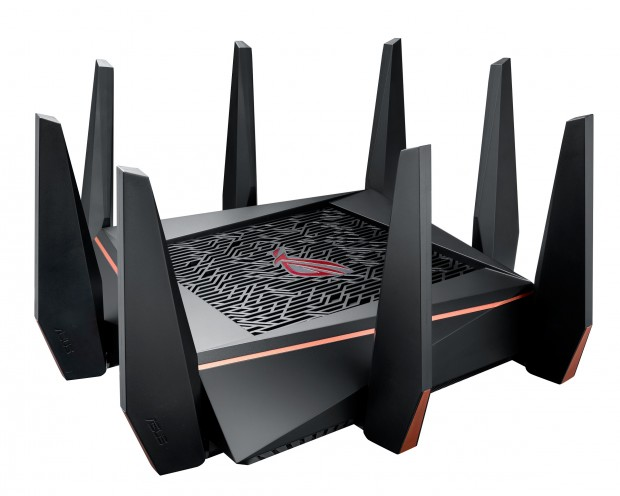 asus_rog_ces router