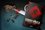 SOBREVIVER: Livro jogo ambientado num apocalipse Zumbi na Cidade de São Paulo