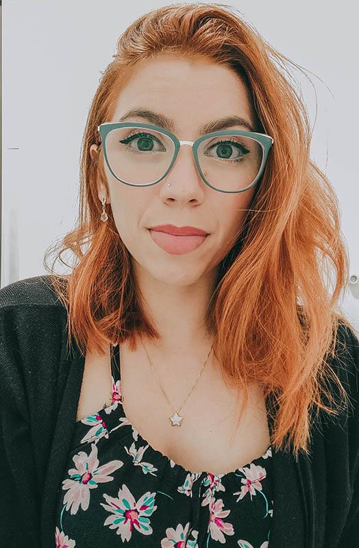 Barbara Novaes