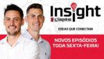 Websérie Insight Kingston ajuda micro e pequenos empresários