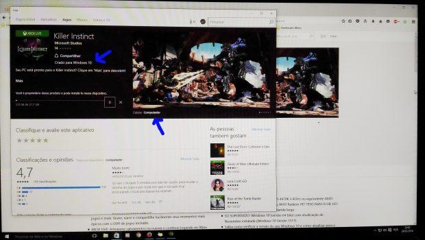 Killer-Instinct-jogo-windows-10 download