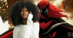 Nova Batwoman: Javicia Leslie substitui Ruby Rose