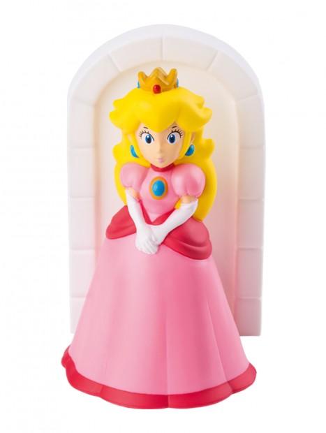 Princesa-Peach