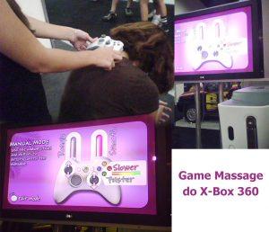 RGS_game massage