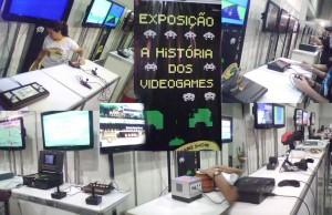 RGS_historia games