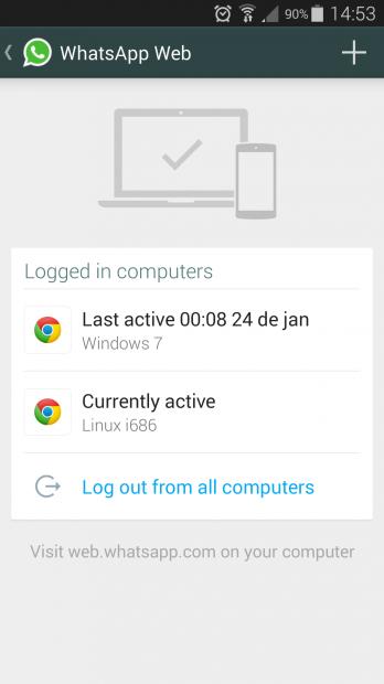Screenshot_2015-01-27-14-53-21