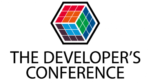 Evento Online The Developer's Conference (TDC)