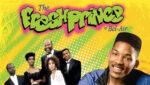 Will Smith anuncia reboot de Um Maluco no Pedaço em formato drama
