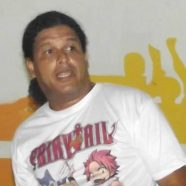 Alexandre Carmo