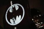 Feliz Dia do Batman