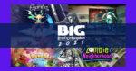 Confira tudo que vai rolar na 9º edição do BIG Festival