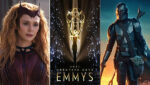 Ganhadores do Creative Arts Emmys 2021