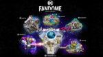 Vem aí o evento global DC Fandome!