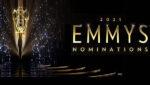Ganhadores do Emmy 2021