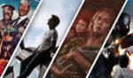 Confira o calendário atualizado de estreias da Paramount Pictures no Brasil
