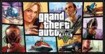 Grand Theft Auto V grátis na Epic Games