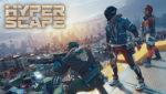 Novo game Hyper Scape da Ubisoft leva o gênero Battle Royale às alturas