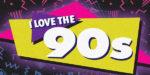 Por que a nostalgia da TV dos anos 90 está crescendo na década de 2020