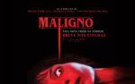 Maligno – Um novo terror antigo (Sem Spoiler)