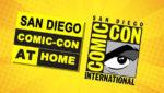Saiba como assistir a Comic Con Internacional em casa