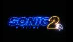 O filme Sonic 2 vem aí e mais cedo do que você imagina