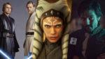 Star Wars: duas novas séries derivadas de The Mandalorian vem aí