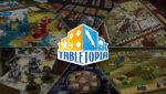 Como usar o Tabletopia para jogos de tabuleiro online (dicas e truques)