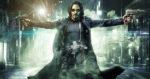Trailer de Matrix Resurrections e o que podemos esperar do filme