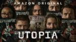 Dica de série: Utopia