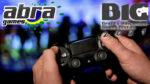 Exportação de jogos desenvolvidos pelo Projeto Brazil Games cresceu em 2020